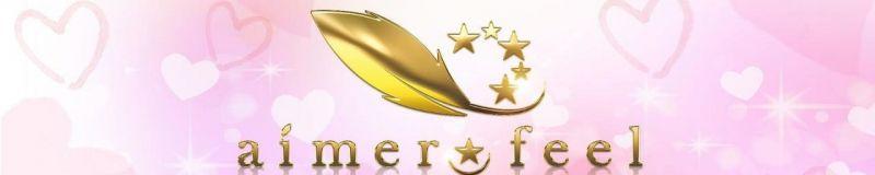 Aimer☆Feel - 岡山市内