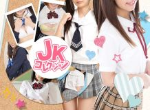 JKコレクション - 名古屋