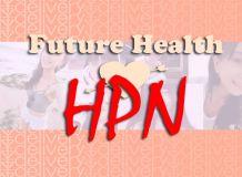 HPN - 大久保・新大久保