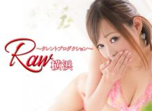 RAW横浜 タレントプロダクション - 横浜