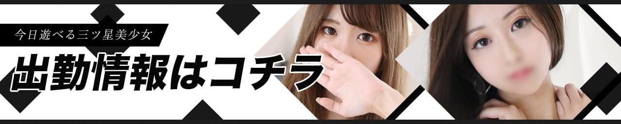 厳選美女専門デリバリー STELLA TOKYO その2