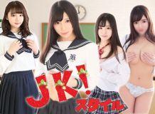 JKスタイル - 名古屋