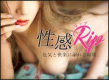 性感リップ - 春日井・一宮・小牧