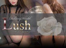 LUSH - 八戸