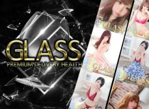 GLASS - 松本・塩尻