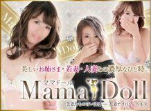 ママドール - 蒲田