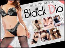 Black☆Dia - 立川