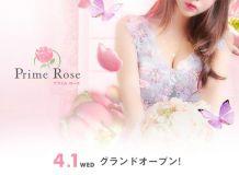Prime Rose プライム ローズ - 難波