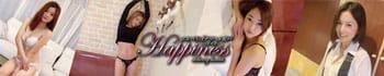 コスパNo1デリヘル松戸Happiness(ハピネス)