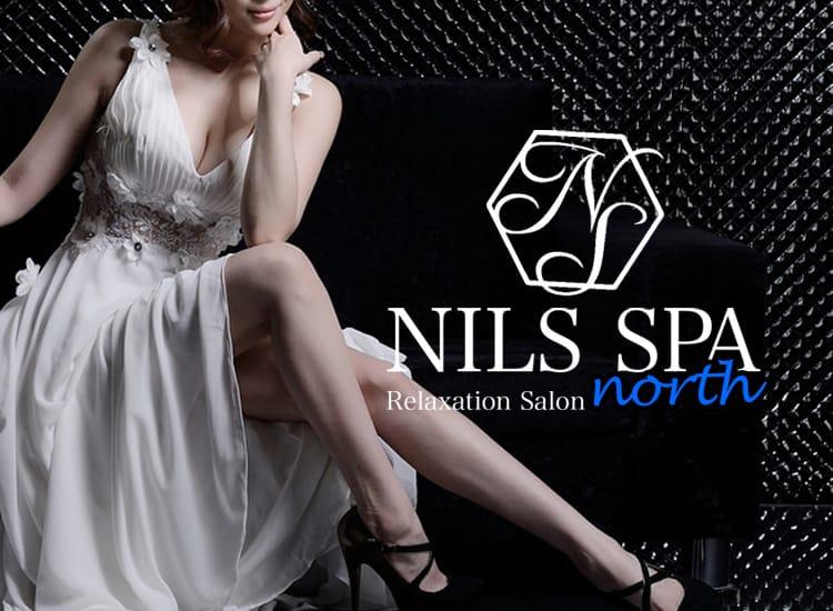 NILS SPA north(ニルススパ ノース) - 梅田