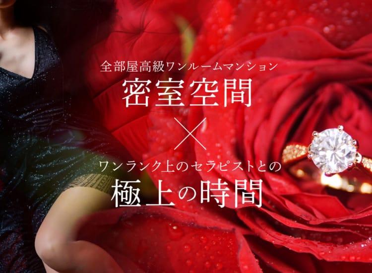 Golden Rose名駅(ゴールデンローズ) - 名古屋