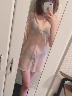 ワイシャツ(ピンク)