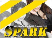 Spark(スパーク) - 長岡・三条