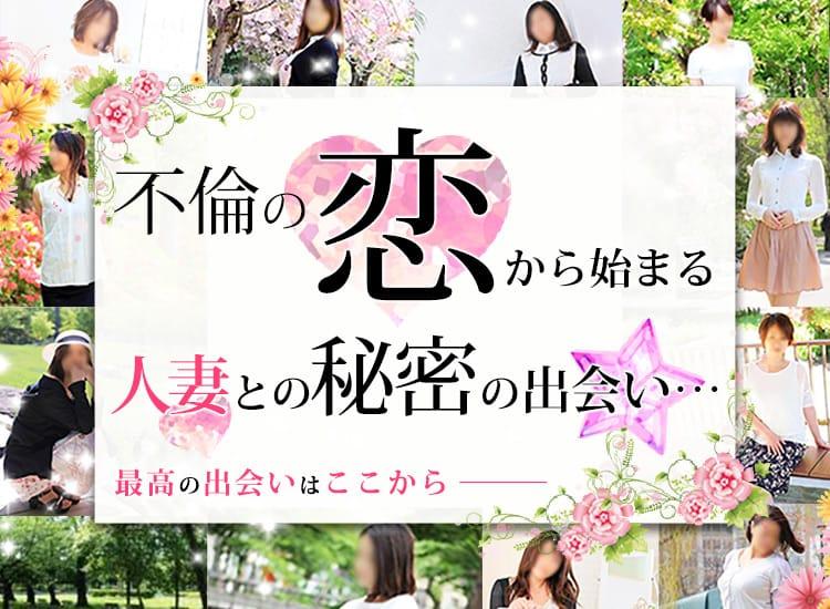 出会い系 人妻ネットワーク 札幌すすきの編 - 札幌・すすきの