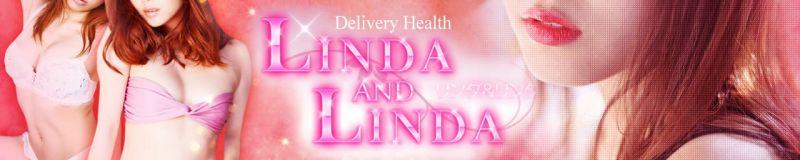 Linda&Linda - 梅田