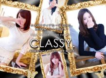 CLASSY. 東京・錦糸町店 - 錦糸町