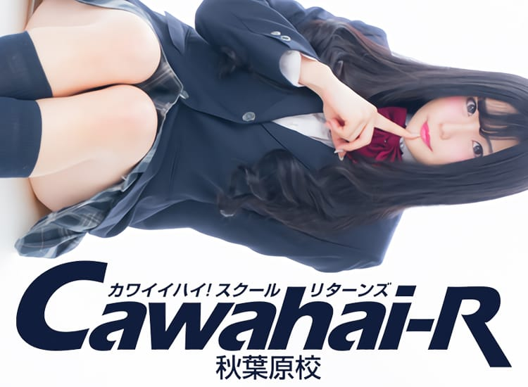 Cawaiiハイ!スクールリターンズ秋葉原校 - 上野・浅草
