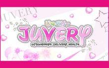 JUVERY - 宇都宮