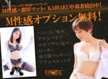 カワサキ EROTIC - 川崎