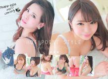 ホットポイントStyle - 神戸・三宮