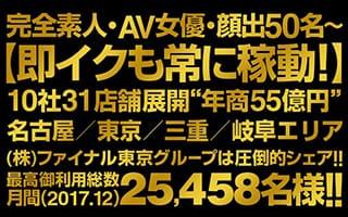 (株)ファイナル東京グループ