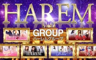 HAREMグループ