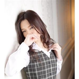 いずみ【色白美人お姉様!】 | BAD COMPANY(バッドカンパニー)(中洲・天神)