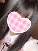 相原ましろ|新感覚のオナクラ専門店 SIKO-SIKO48船橋店でおすすめの女の子