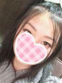 中井もか 新感覚のオナクラ専門店 SIKO-SIKO48船橋店でおすすめの女の子