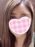 名取みさ|新感覚のオナクラ専門店 SIKO-SIKO48船橋店でおすすめの女の子
