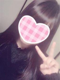 町田いちご|新感覚のオナクラ専門店 SIKO-SIKO48船橋店でおすすめの女の子