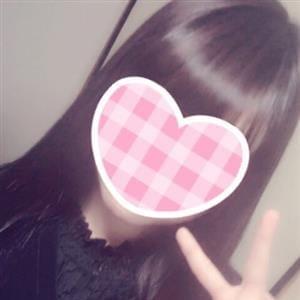 町田いちご | 新感覚のオナクラ専門店 SIKO-SIKO48船橋店 - 西船橋風俗
