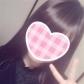 新感覚のオナクラ専門店 SIKO-SIKO48船橋店の速報写真