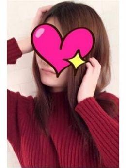君島ゆあ | 新感覚のオナクラ専門店 SIKO-SIKO48船橋店 - 西船橋風俗