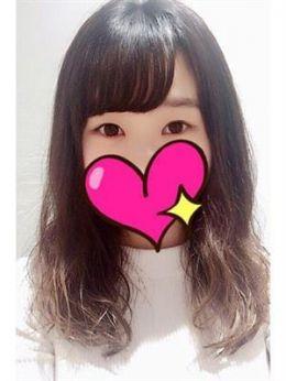 持田ゆの | 新感覚のオナクラ専門店 SIKO-SIKO48船橋店 - 西船橋風俗