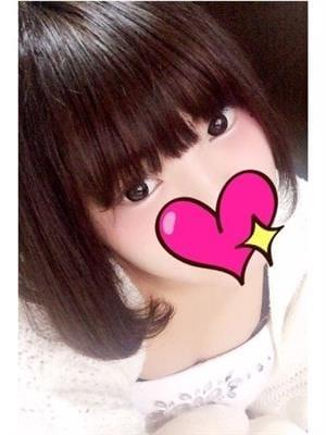 姫咲みるく|新感覚のオナクラ専門店 SIKO-SIKO48船橋店 - 西船橋風俗