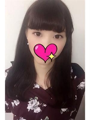 東条らら|新感覚のオナクラ専門店 SIKO-SIKO48船橋店 - 西船橋風俗