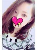 神倉みさ|新感覚のオナクラ専門店 SIKO-SIKO48船橋店でおすすめの女の子