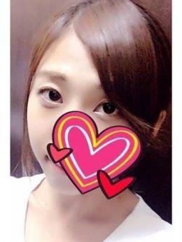 川谷まい   新感覚のオナクラ専門店 SIKO-SIKO48船橋店 - 西船橋風俗