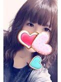 石野りこ|新感覚のオナクラ専門店 SIKO-SIKO48船橋店でおすすめの女の子