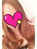 飯島あゆみ|新感覚のオナクラ専門店 SIKO-SIKO48船橋店でおすすめの女の子