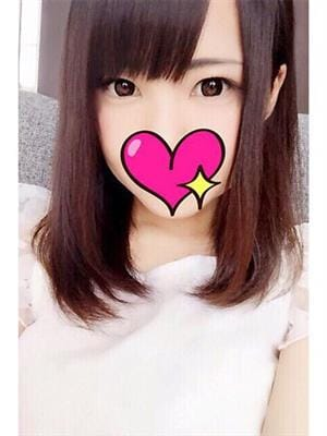 三井りん|新感覚のオナクラ専門店 SIKO-SIKO48船橋店 - 西船橋風俗