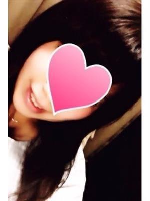 戸田ゆうな|新感覚のオナクラ専門店 SIKO-SIKO48船橋店 - 西船橋風俗