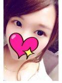 近藤そら|新感覚のオナクラ専門店 SIKO-SIKO48船橋店でおすすめの女の子