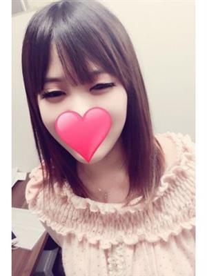 千葉はるか 新感覚のオナクラ専門店 SIKO-SIKO48船橋店 - 西船橋風俗