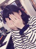 岸田きさき|新感覚のオナクラ専門店 SIKO-SIKO48船橋店でおすすめの女の子