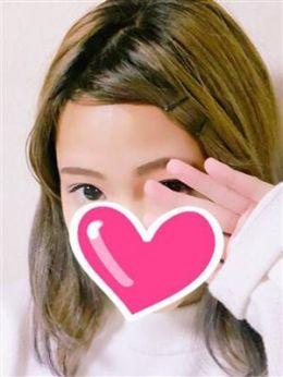 小川あい | 新感覚のオナクラ専門店 SIKO-SIKO48船橋店 - 西船橋風俗