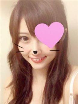桜木ひめ | 新感覚のオナクラ専門店 SIKO-SIKO48船橋店 - 西船橋風俗