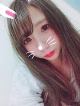 広瀬ゆうか | 新感覚のオナクラ専門店 SIKO-SIKO48船橋店 - 西船橋風俗