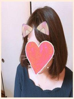 仁科あかり | 新感覚のオナクラ専門店 SIKO-SIKO48船橋店 - 西船橋風俗